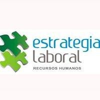 Estrategia Laboral S.A