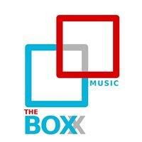 The Boxx Music