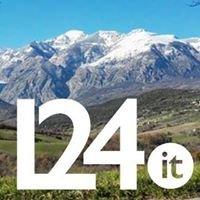 Lanciano24.it