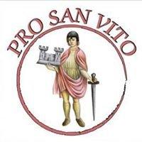 Pro Loco San Vito al Tagliamento