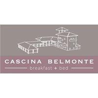 B&B Cascina Belmonte