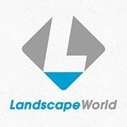Landscape World Ltd