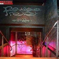 Fenice Disco Club