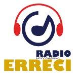 Erreci Radio