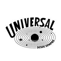 Restaurante Universal