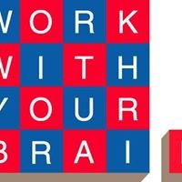 Work With Your Brain LLC