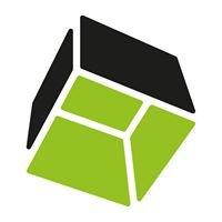 Global Project Architettura Inclusiva