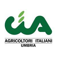 Cia - Agricoltori Italiani Umbria