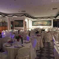 Ai Platani Hotel  Bolsena Lake
