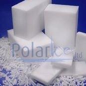 Polar Ice (HQ)