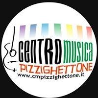 Centro Musica Pizzighettone