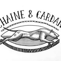 Chaine & Cardan