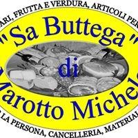 Sa Buttega di Marotto Michele