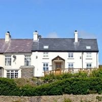 Hen Graig, Bull Bay - Anglesey