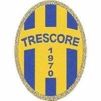 ASD Trescore