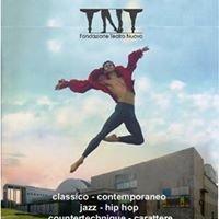 Estate al Nuovo Danza Teatro Musical