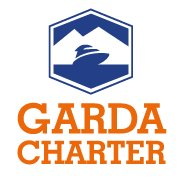 Garda Charter Lazise
