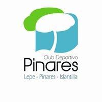 Club Deportivo Pinares de Lepe