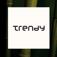 Trendy evolution