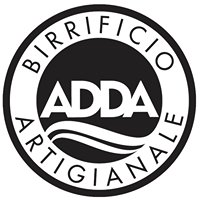 Birrificio ADDA
