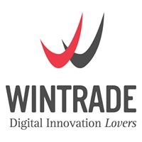 Digital Agency WinTrade