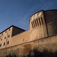 La Castiglia e i Musei di Saluzzo
