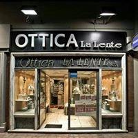Ottica La Lente