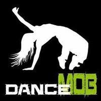Dance Mob