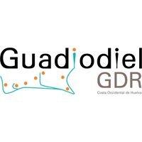 GDR Costa Occidental Huelva. Guadiodiel