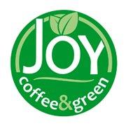 Joy Coffee & Green Castelletto Ticino