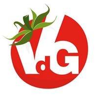 VDG Market