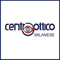 Centro Ottico Milanese di Nicolosi