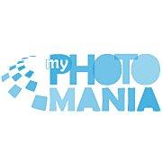 myPhotomania