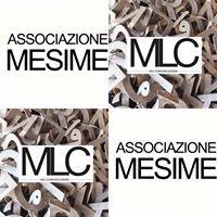 MESIME/MLC COMUNICAZIONE