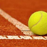 Asd Nuovo Tennis Club Selvino