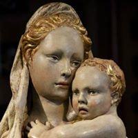 Madonna di Citerna