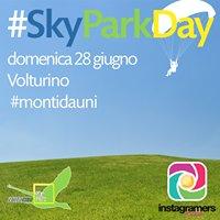 Volturino Sky Park