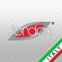 Jordan Fitness Italy