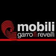 Mobilificio Garro & Revelli