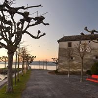 Visit Rapperswil