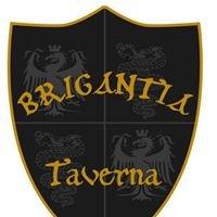 Taverna Brigantia