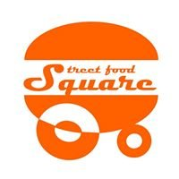 Street Food Square Association