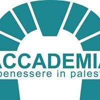 Palestra Accademia Cassine