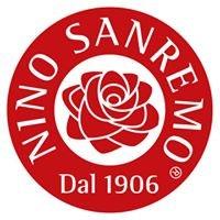 Nino Sanremo