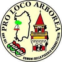 Associazione Turistica Pro Loco Arborea
