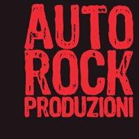 Auto Rock Produzioni