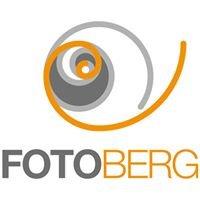 FOTOBERG