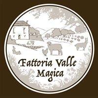 Fattoria Valle Magica