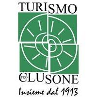Turismo Pro Clusone TPC