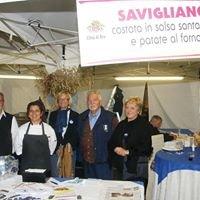 Associazione turistica Pro-Loco di Savigliano